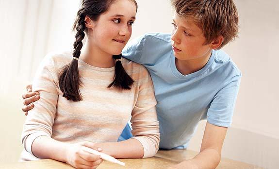 Vigorexia consecuencias yahoo dating