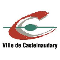 Mairie de Castelnaudary