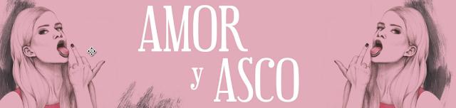 http://elrincondealexiaandbooks.blogspot.com/2017/03/resena-amor-y-asco-de-srtabebi.html