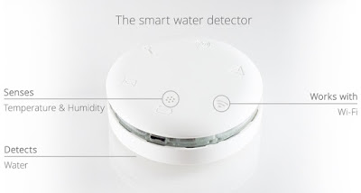 Smart Waterleak Detectors For Your Home (10) 1