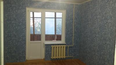 купить продажа квартиры в Кривом Роге