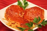 тефтели в соусе, как сделать тефтели, вторые блюда, вкусные тефтели