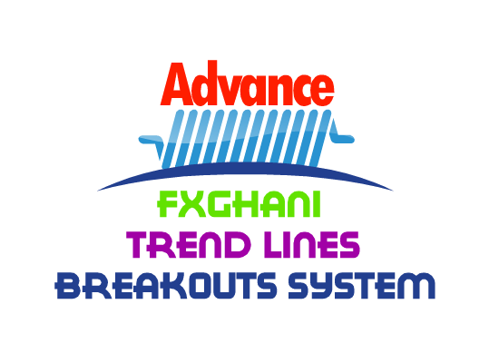 FxGhani Trend Lines Breakouts System ( Advance ).