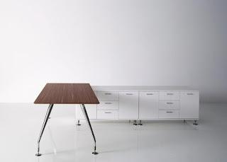Tavoli riunione ufficio padova