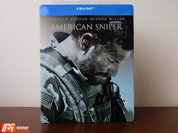 [Obrazek: American_Sniper_%255BBlu-ray_Steelbook%2...255D_1.JPG]