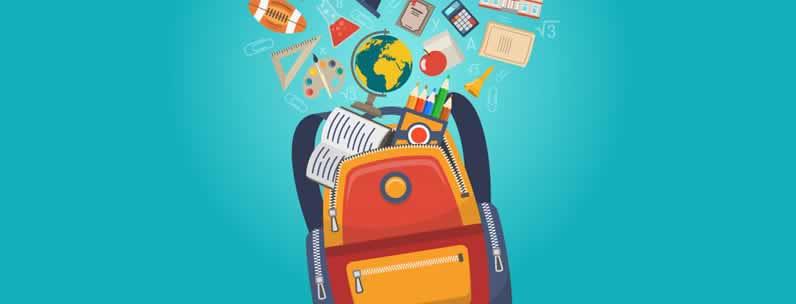 Atividades Sobre Generos Textuais Ensino Medio