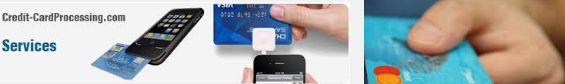 Comprar Máquina de Cartão de Crédito