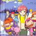 How To Draw Manga - 0046