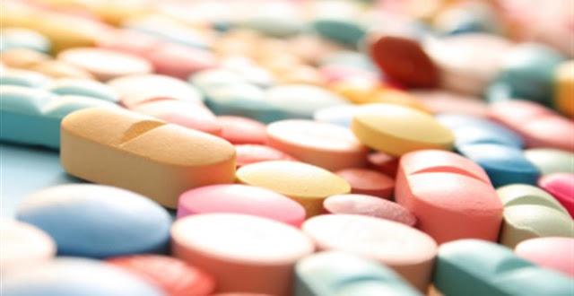 Σύλληψη 24χρονου με ναρκωτικά χάπια στο Ναύπλιο
