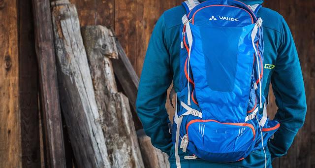 mountainbike rucksack welche größe mtb