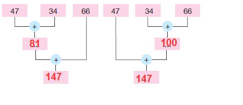 6. Sınıf Matematik Berkay Yayınları 25. Sayfa Cevapları