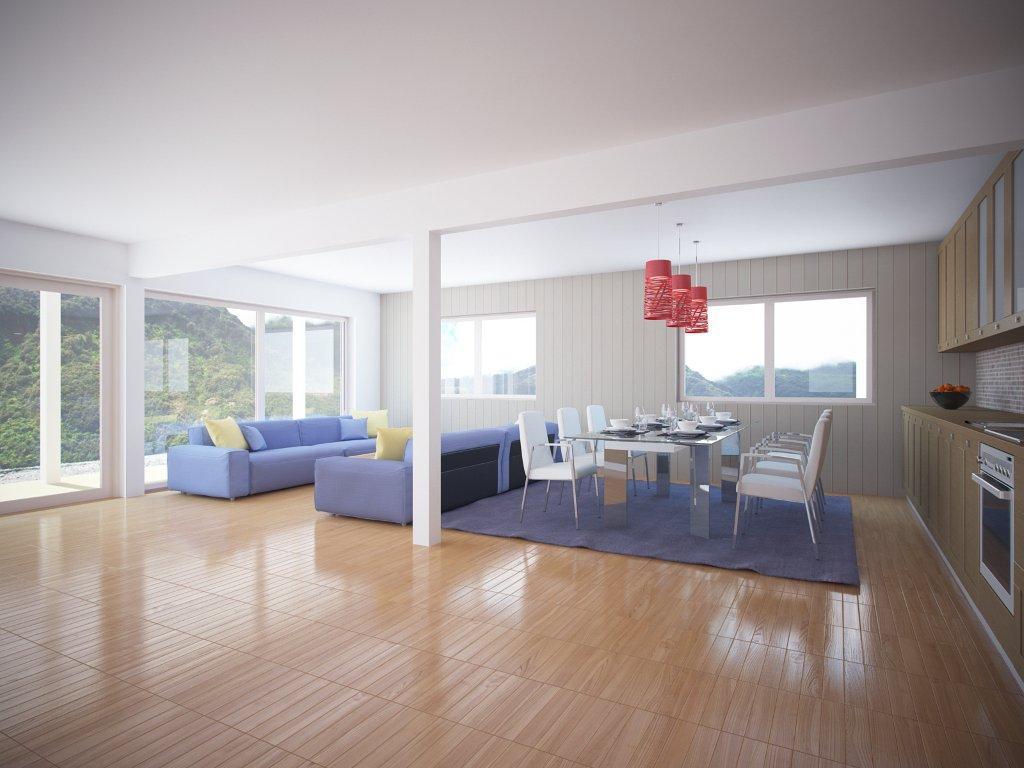 Affordable Home Plans: Interior Designs For Affordable