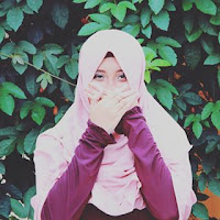 Nadhira Arini Nur Imamah