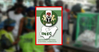 Lagos supplementary election: Six political parties will participate —INEC