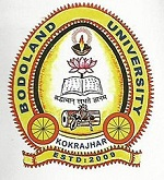 Bodoland University, Kokrajhar Recruitment 2019: Librarian One Post: Last Date-12/07/2019