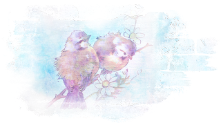 Beauty Hummingbird  Free Clip Art.