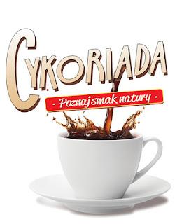 Cykoriada- zdrowa alternatywa dla kawy :)