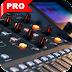 Equalizer Music Player Pro v2.9.2.Apk Full [ÜCRETLİ]