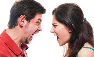 पति या पत्नी से परेसान लोग आजमाए-