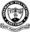 Annamalai-Polytechnic-College-Recruitments-(www.tngovernmentjobs.in)