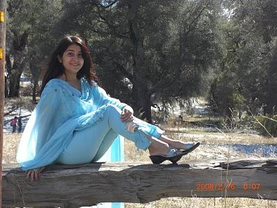 Cute Indian Sexy Girls hot photos indian cute girls photos