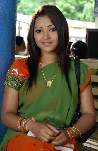 swetha basu prasad high quality11