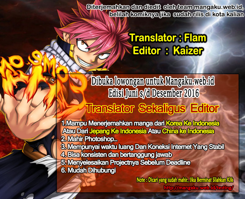 Black Clover Chapter 112 Bahasa Indonesia