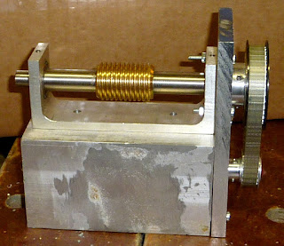 discussion worm and wormwheel Advantages and disadvantages of worm gear and bevel gear we have discussed this concept in our discussion in previous post during study of worm and worm gear.