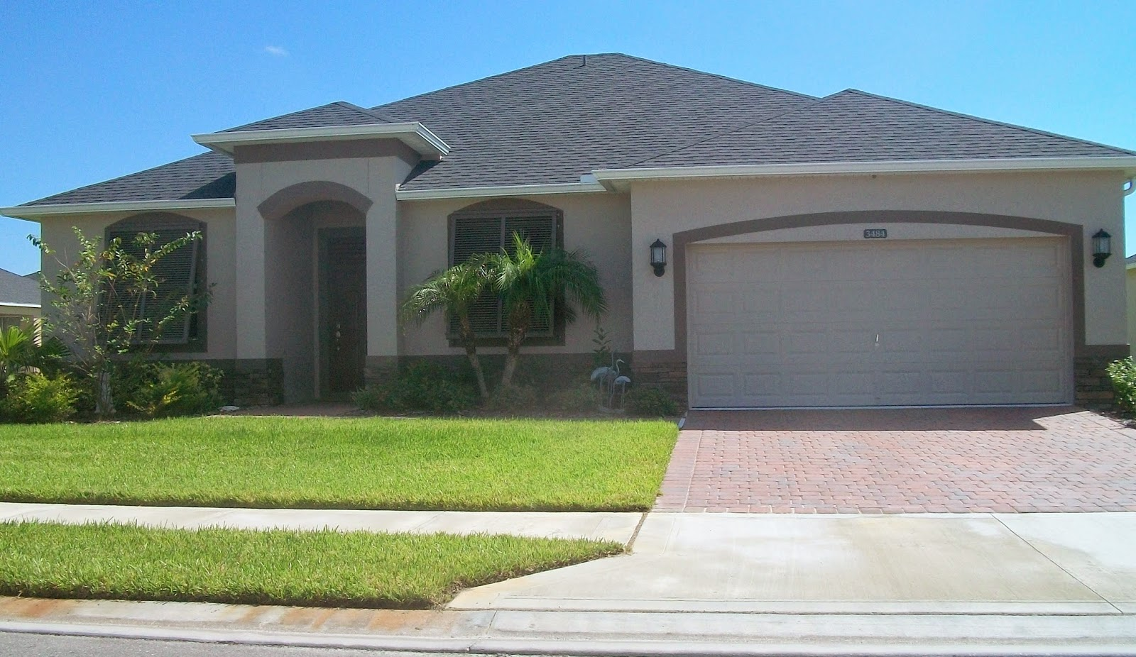 grand isle in viera fl homes for sale october 2017