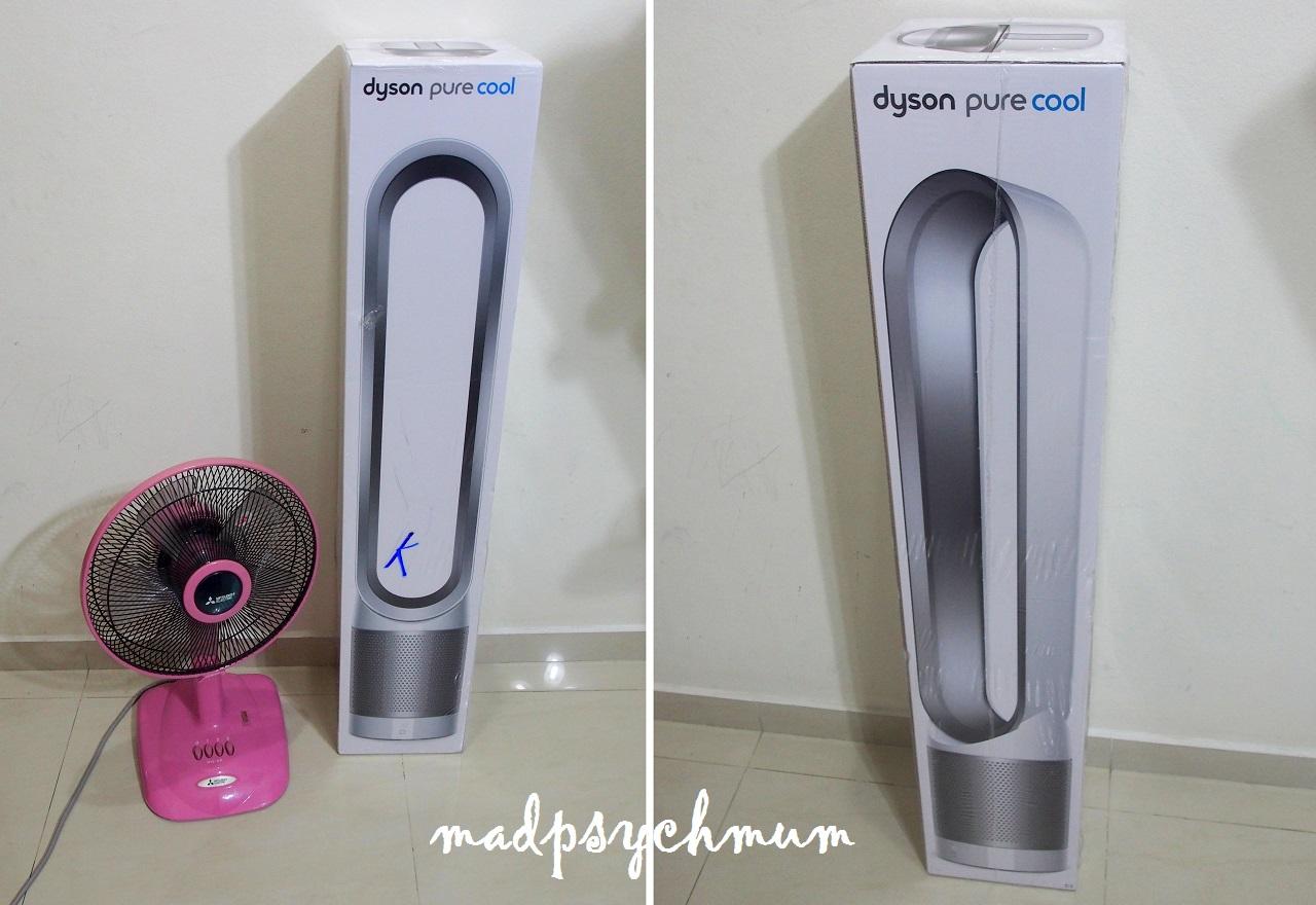 Madpsychmum Singapore Parenting Travel Blog Cleaner
