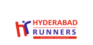 "Hyderabad Runners partners with University of Hyderabad for ""Club Run 2017"""