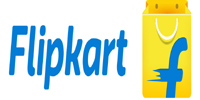 Flipkart.com Customer Care Number