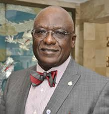 INAUGURAL ADDRESS OF THE 27TH PRESIDENT OF THE NIGERIAN SOCIETY OF ENGINEERS, ENGR. CHIEF OLUMUYIWA ALADE AJIBOLA, FNSE, C.ENG.