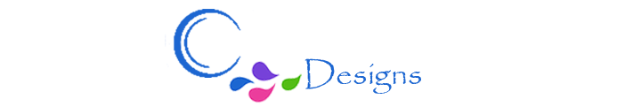 Creative All Designs