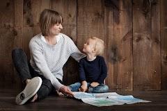 5 Tindakan Bijaksana Saat Seorang Ibu Tak Merestui Hubunganmu Dengan Si Dia