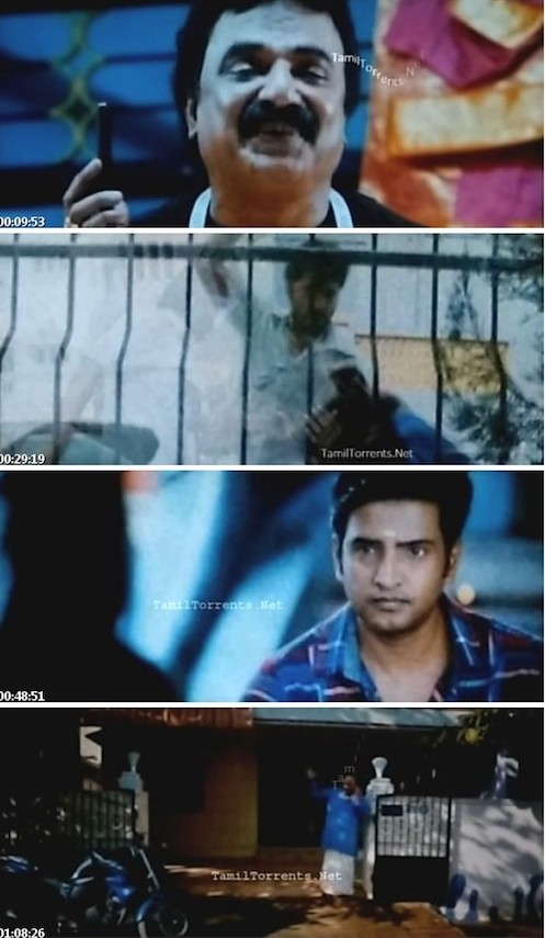Inimey Ippadithan Tamil Movie Download