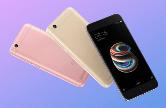 6 Smartphone Terbaru Yang Memiliki Spesifikasi Terbaik