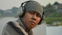 10 Meme Amin Richman Holang Kaya di Dunia Bahkan Tata Surya