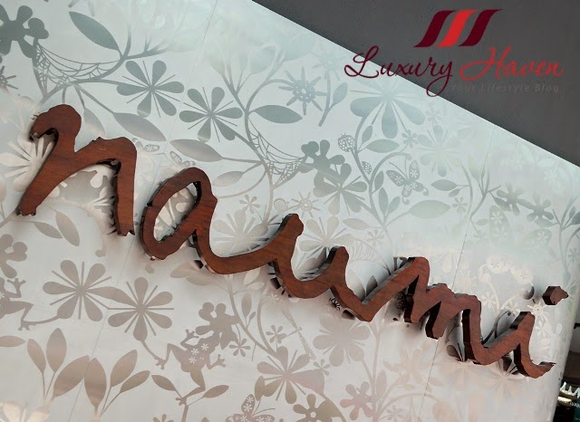 naumi luxury boutique hotel reviews