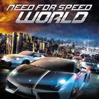 تحميل اقوى لعبة سباق سيارات لعبة نيد فور سبيد ورلد مجانا