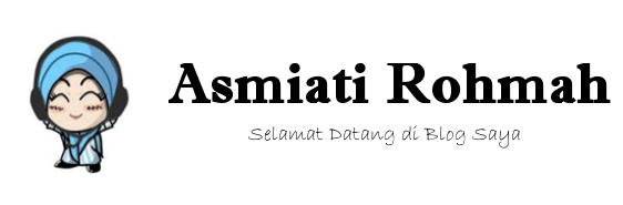 Contoh Autobiografi Dari Kecil Sampai Dewasa Asmiati Rohmah