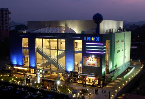 list of inox cinema halls in pune. Black Bedroom Furniture Sets. Home Design Ideas