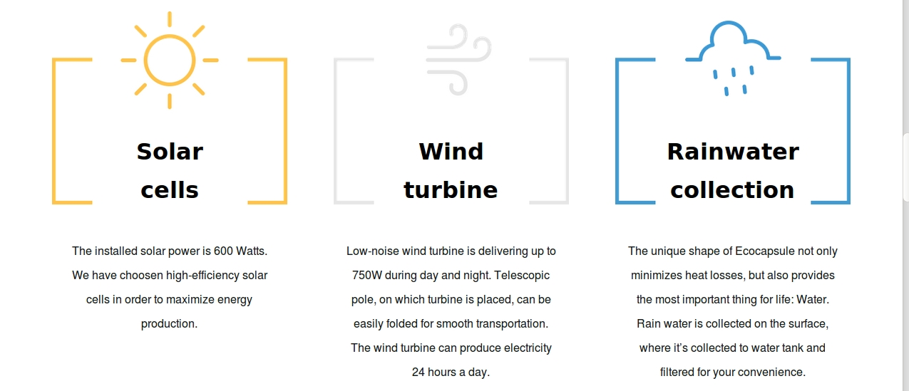 04-Ecocapsule-Architecture-with-Tiny-Wind-&-Solar-Powered-Off-Grid-Capsule-www-designstack-co