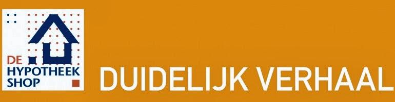 De Hypotheekshop Tilburg Schijndel Boxtel En Zaltbommel