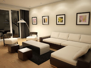 Floor Lamps for Living Room Furniture