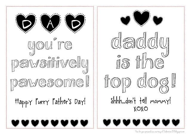 https://dl.dropboxusercontent.com/u/106324589/Free%20Printable%20Father's%20Day%20Cards%20from%20Dog%20Black%20and%20White%20From%20Pets.jpg