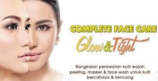 Daftar Harga Produk Kecantikan Mustika Ratu Terbaru Diskon Kosmetik