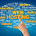 An Overview of Cloud Hosting
