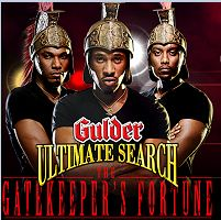 gulder ultimate search 2012