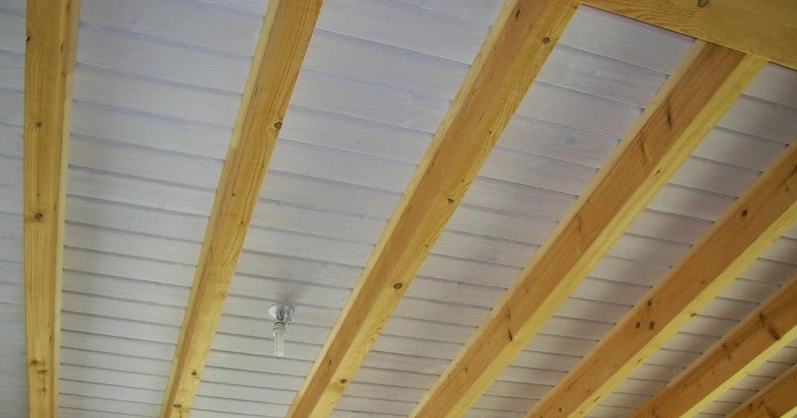 boismetal fpbm un faux plafond ajout entre poutres de plancher. Black Bedroom Furniture Sets. Home Design Ideas